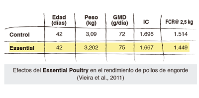essential-poultry-1