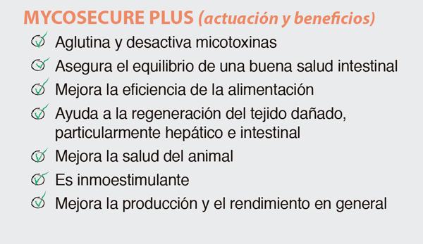 mycosecure beneficios