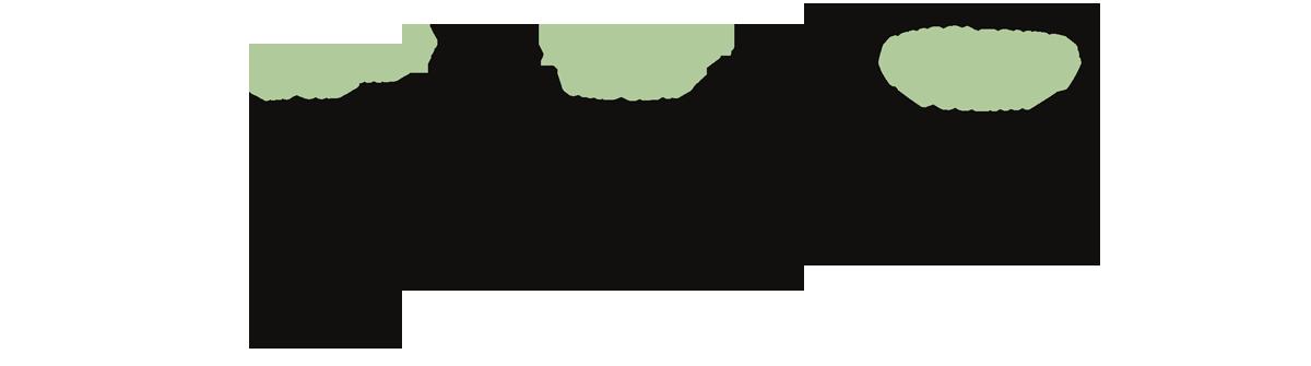 diagram mycosecure poultry nutcat