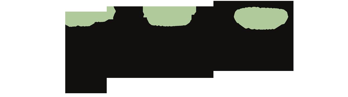 diagram mycosecure poultry