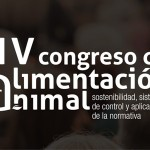 congreso alimentacion animal
